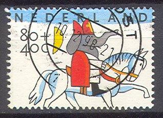 3386)_ned-1784-kinderzegel-olifant-paard,_1998_c50_p012.jpg